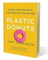 Plastic Donuts 3D Smaller Web