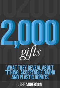 2000-gifts-cover-11-11-13