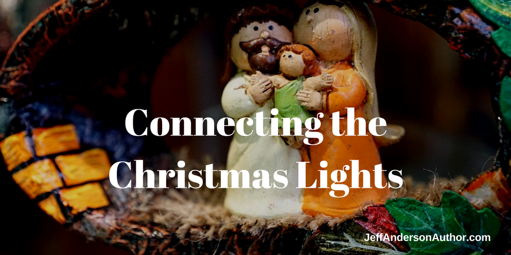 connecting-the-christmas-lights