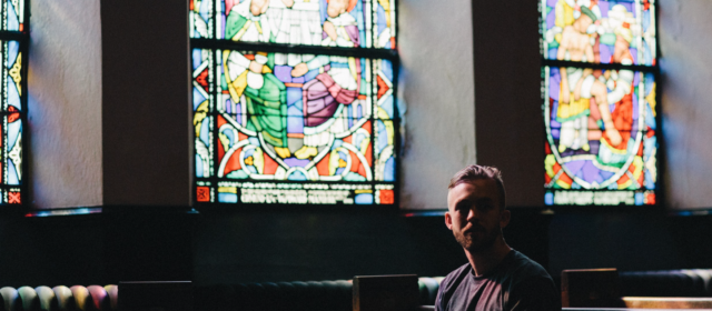 5 Ways The Reformation is Still Relevant