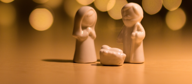 How Christmas Brings Clarity to the Entire Bible