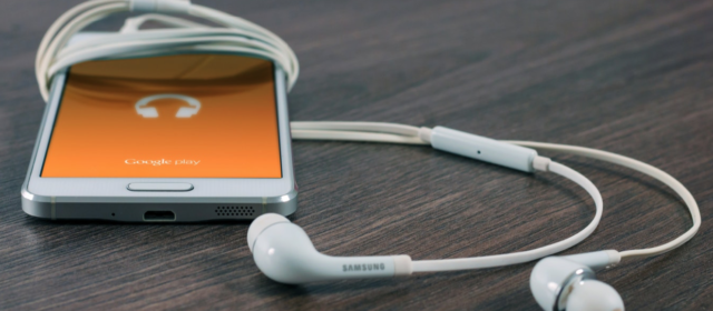Bible Listening… Is it Cheating?